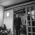 厚木法曹会の潜入レポート