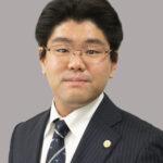 坂本学弁護士、入所