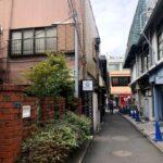 鎌倉の法律事務所