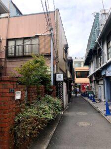 鎌倉 法律事務所