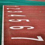 オリンピック落選時の危険な発想