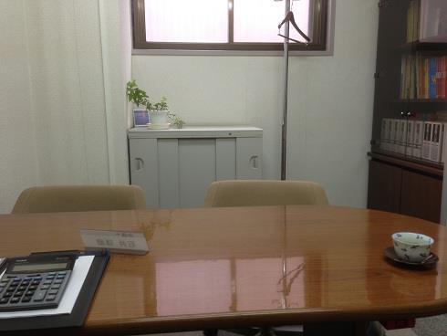 厚木の弁護士事務所-横浜弁護士会海老名法律相談センター