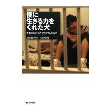 厚木の弁護士事務所-prison dogs