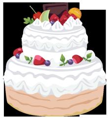 厚木の弁護士事務所-cake